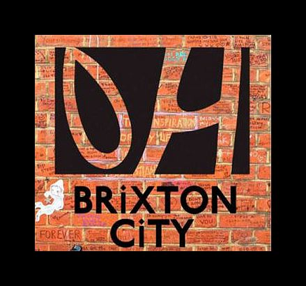 Brixton CIty 2016