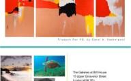 BVI Arts and Culture Showcase