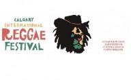 Calgary Reggae Festival