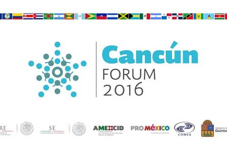 Cancun Forum 2016