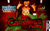 Careless Sunday August 2015