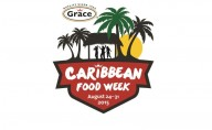 Caribbean Food Week 2015
