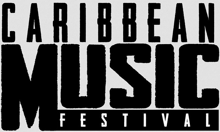 Caribbean Music Festival UK