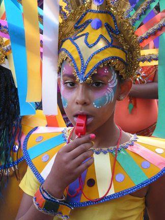 carnival-mas-itzpic-mb-1