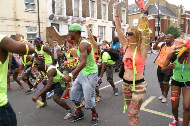 carnival-mas-itzpic-mb-10