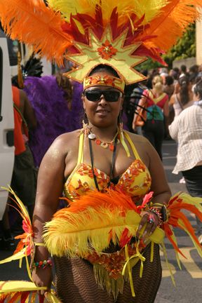 carnival-mas-itzpic-mb-12