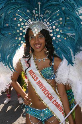 carnival-mas-itzpic-mb-15