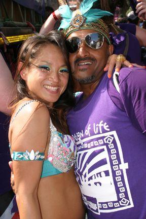 carnival-mas-itzpic-mb-19