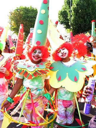carnival-mas-itzpic-mb-2