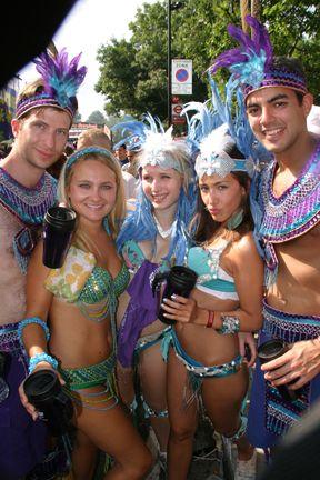 carnival-mas-itzpic-mb-21