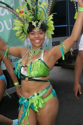 carnival-mas-itzpic-mb-23