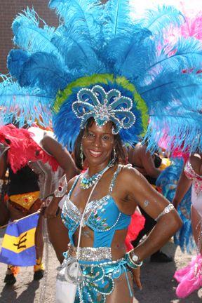 carnival-mas-itzpic-mb-27