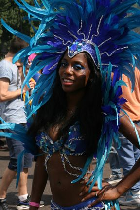 carnival-mas-itzpic-mb-28