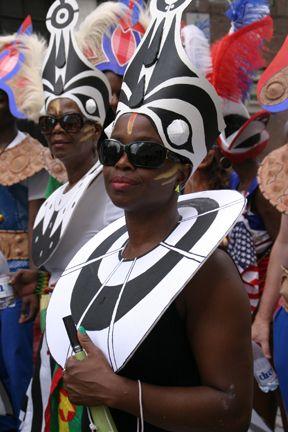 carnival-mas-itzpic-mb-3