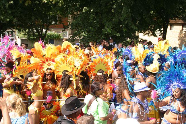 carnival-mas-itzpic-mb-30