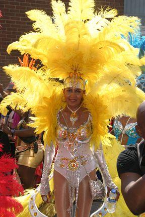 carnival-mas-itzpic-mb-31