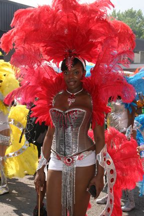carnival-mas-itzpic-mb-32