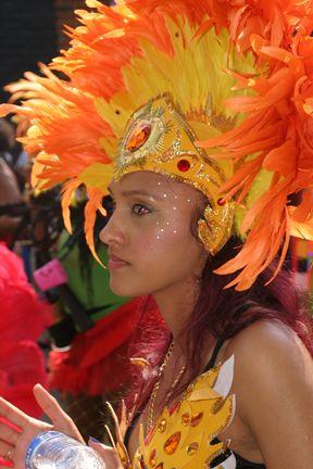 carnival-mas-itzpic-mb-34