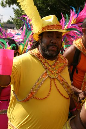 carnival-mas-itzpic-mb-35