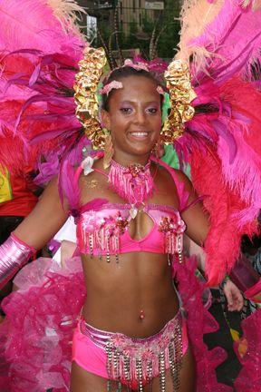carnival-mas-itzpic-mb-36