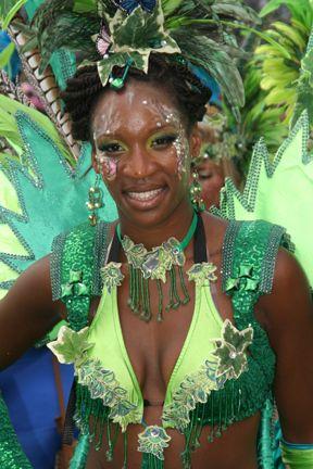 carnival-mas-itzpic-mb-38