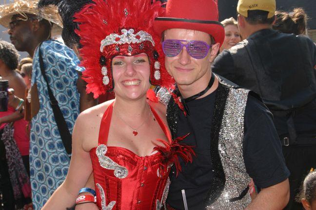 carnival-mas-itzpic-mb-39