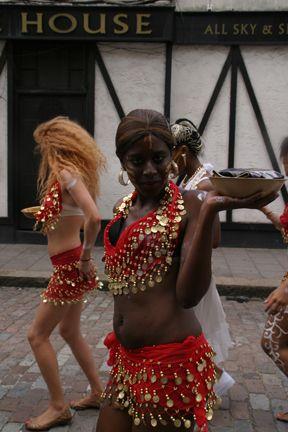 carnival-mas-itzpic-mb-4