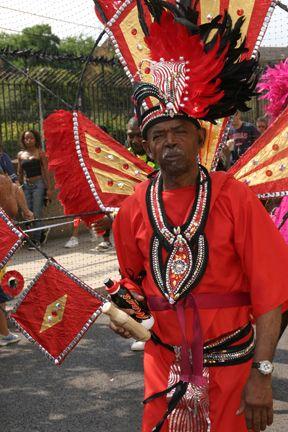 carnival-mas-itzpic-mb-41