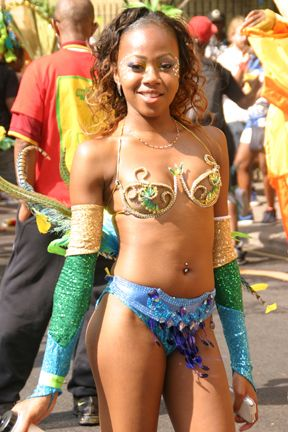 carnival-mas-itzpic-mb-42