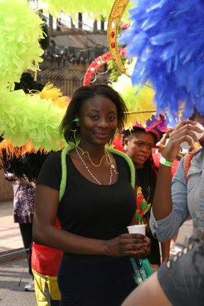 carnival-mas-itzpic-mb-45