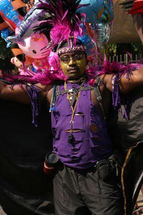 carnival-mas-itzpic-mb-5