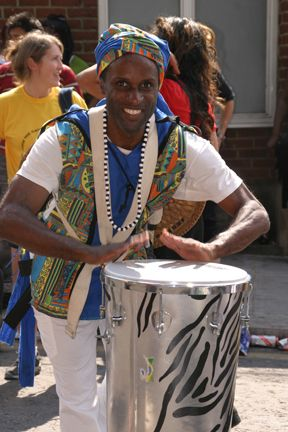 carnival-mas-itzpic-mb-6