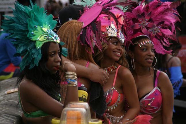 carnival-mas-itzpic-mb-7