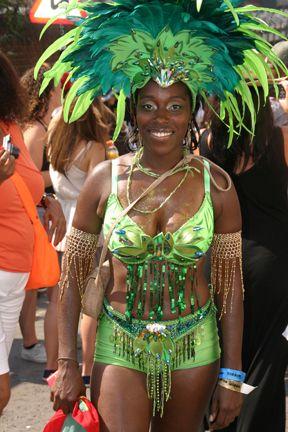 carnival-mas-itzpic-mb-8