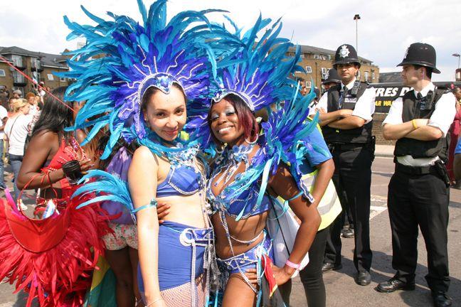 carnival-mas-itzpic-mb-9