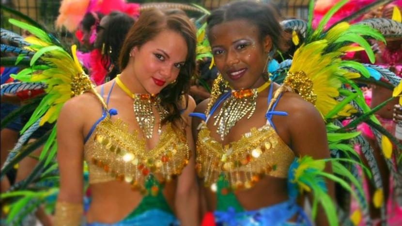 carnival-uk13