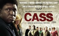 Cass Movie Poster