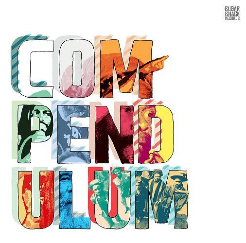 Compendulum Various Artists