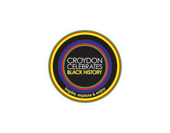 Croydon Black History Month