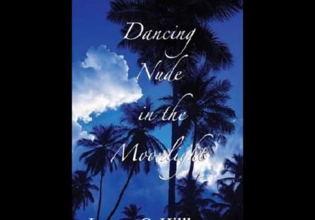 Dancing Nude in the Moonlight Joanne C. Hillhouse