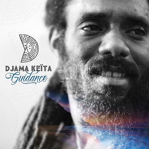 Djama Keita Guidance