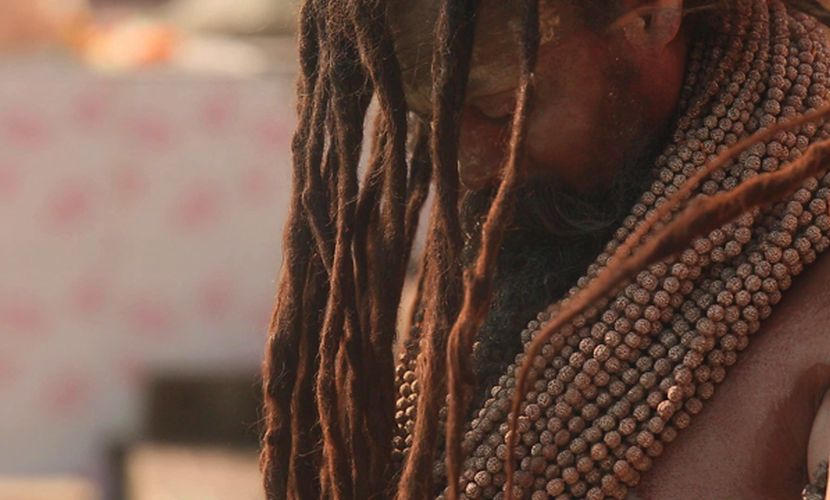 Dreadlocks Story Documentary