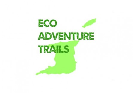Eco Trails T&T