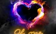 Edwin Yearwood Ft Giselle Heart of Me