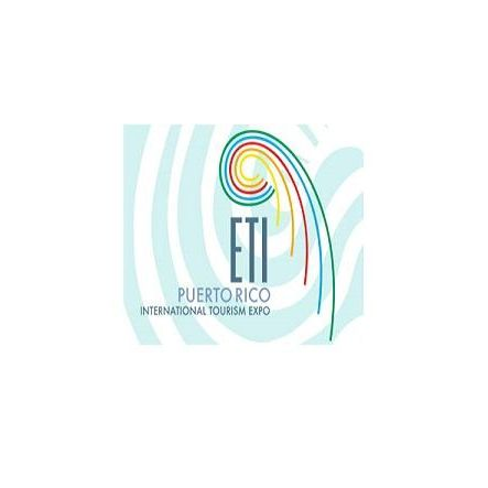 ETI Event Puerto Rico