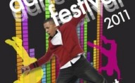 Redbridge Dance Festival UK
