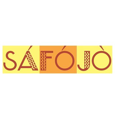 Safojo Logo