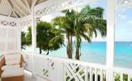 Fathoms End Villa Barbados Sea View