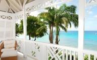 Fathoms End Villa Barbados Sea View