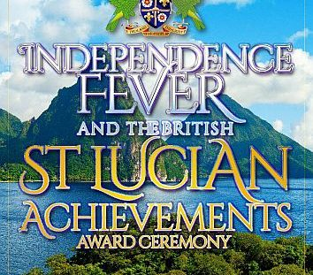 Lucia Independence 2017